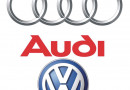 Volkswagen ve Audi'nin başı fena dertte!