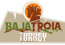 İSOFF'tan ilk uluslararası formatta yarış: BajaTroiaTurkey