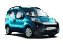 Peugeot Bipper'dan yeni bir özel seri
