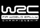 Kesinleşti: Dünya Ralli Şampiyonası 2018'de geri dönüyor