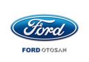 Ford Otosan Autoshow Fuarı'na katılacak mı?