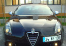 Alfa Romeo Giulietta 1.4 MultiAir