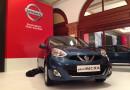 Nissan Micra ve Note satışa sunuldu