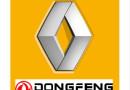 Renault, Çin'in en büyüğü Dongfeng ile ortak oldu