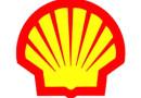 Shell&Turcas'a yeni pazarlama müdürü