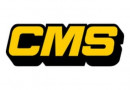 CMS'den yeni yatırım