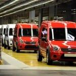 Ford Otosan Üretim  www.i-motoring.com