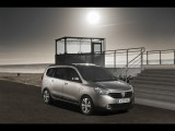 Dacia Dodgy www.e-motoring.com