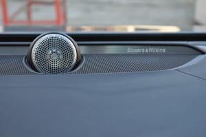 Volvo S90 D5