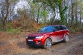 Land Rover Range Rover Sport HSE 3.0 SDV6