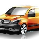 Mercedes-Benz Citan www.i-motoring.com