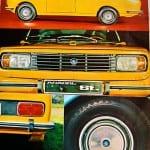 Anadol SL www.i-motoring.com