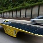 SolidWorks_solarCar