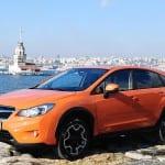SUBARU_XV www.i-motoring.com