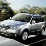Subaru_Forester_Comfort www.i-motoring.com