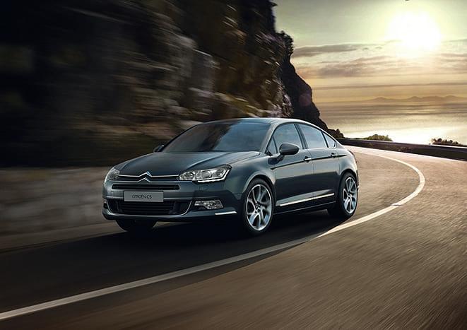 Mart boyunca Citroën fırsatları