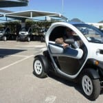 Renault Twizy www.i-motoring.com