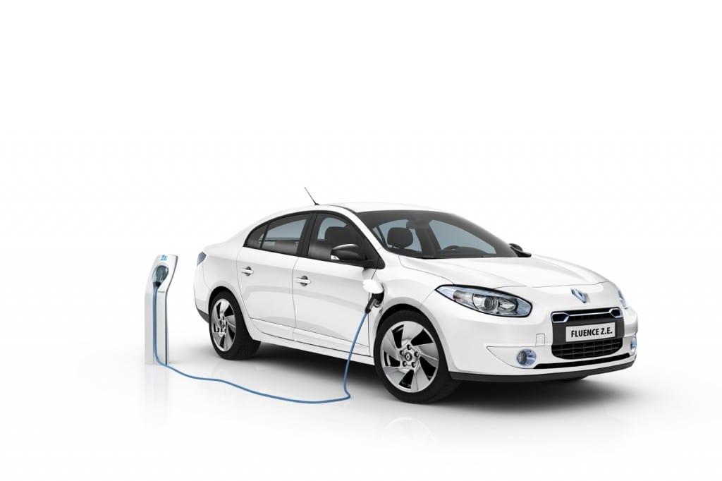 Renault Fluence_ZE www.e-motoring.com