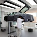 Audi_Exclusice_Servis www.i-motoring.com