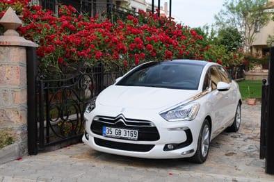 Citroën'de Haziran fırsatları