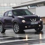 Nissan Juke Shiro www.i-motoring.com