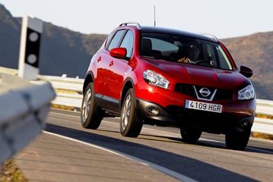Temmuz'da Nissan'da %0 faiz fırsatları