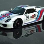 Martini_Porsche www.i-motoring.com