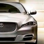 Jaguar XJ www.i-motoring.com