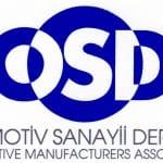 OSD www.i-motoring.com