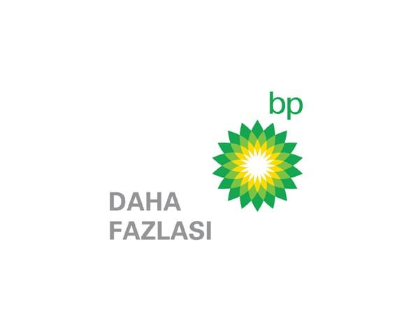 BP istasyonları engelleri kaldırıyor