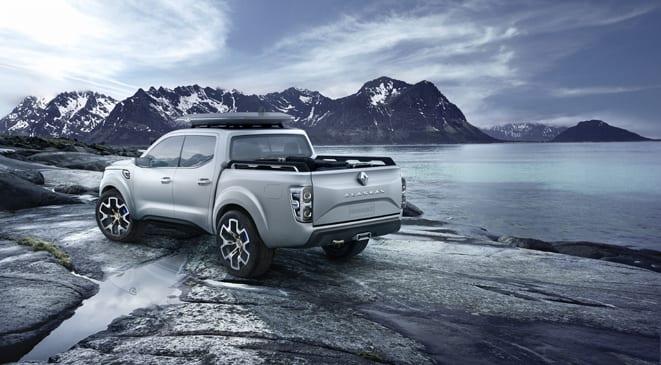 Renault_Alaskan_Concept