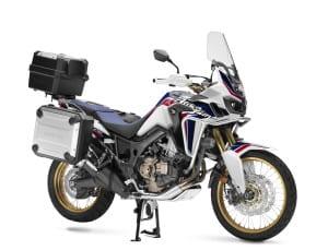 Honda_CRF1000L_Africa_Twin_16YM_Studio_084_ABS