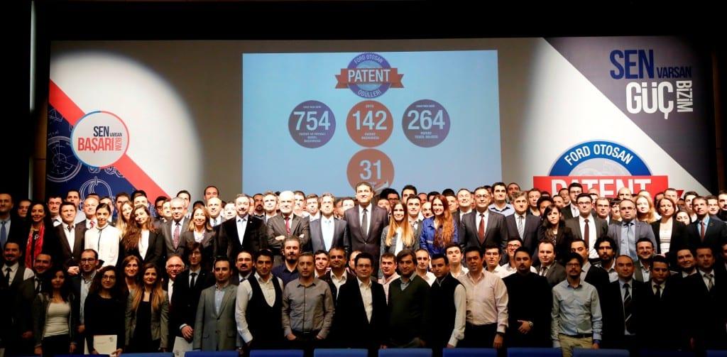 FO_Patent_2015