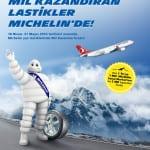 Michelin_milesandsmiles_keyvisual_7