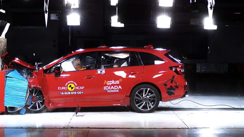 Subaru_Levorg_Euro_NCAP