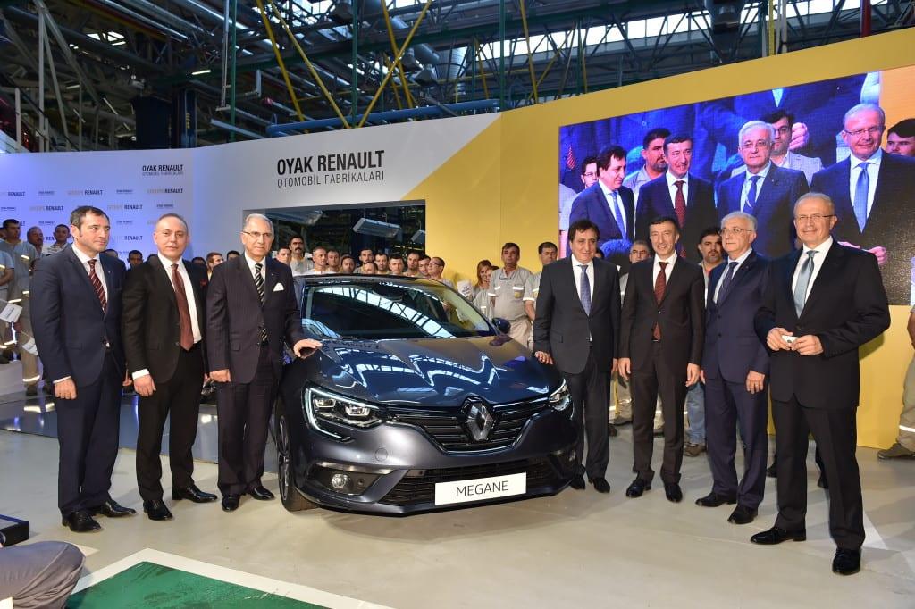 Oyak_Renault_Yeni_MEGANE_Sedan_Lansman__10_