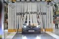 Oyak_Renault_Yeni_MEGANE_Sedan_Lansman__11_