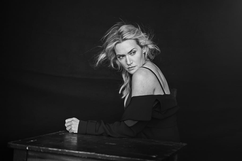 Kate_Winslet