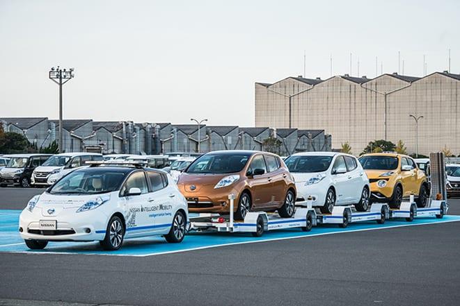 Nissan_ivt