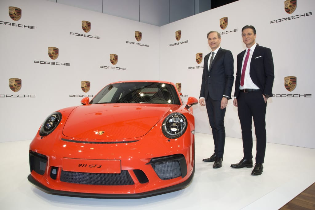 Porsche_finansal_2016
