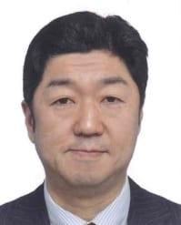 Takuya_Tsumura