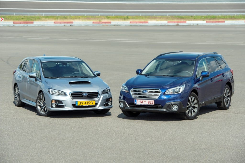 SUBARU_EYESIGHT_LEVORG___OUTBACK