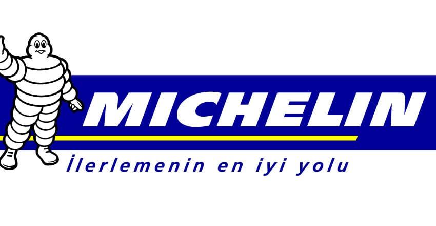 Michelin ilk çeyrekte büyüdü