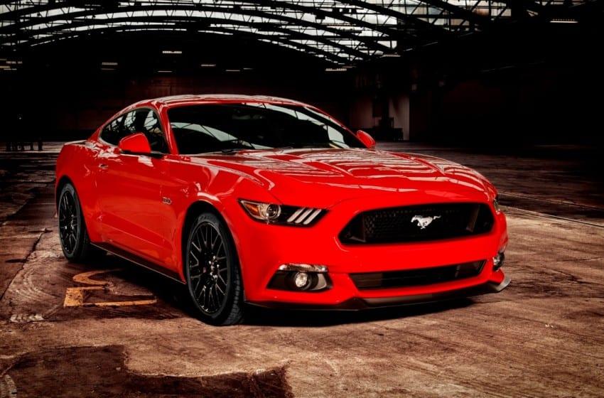 Dünyanın en çok tercih edilen spor otomobili