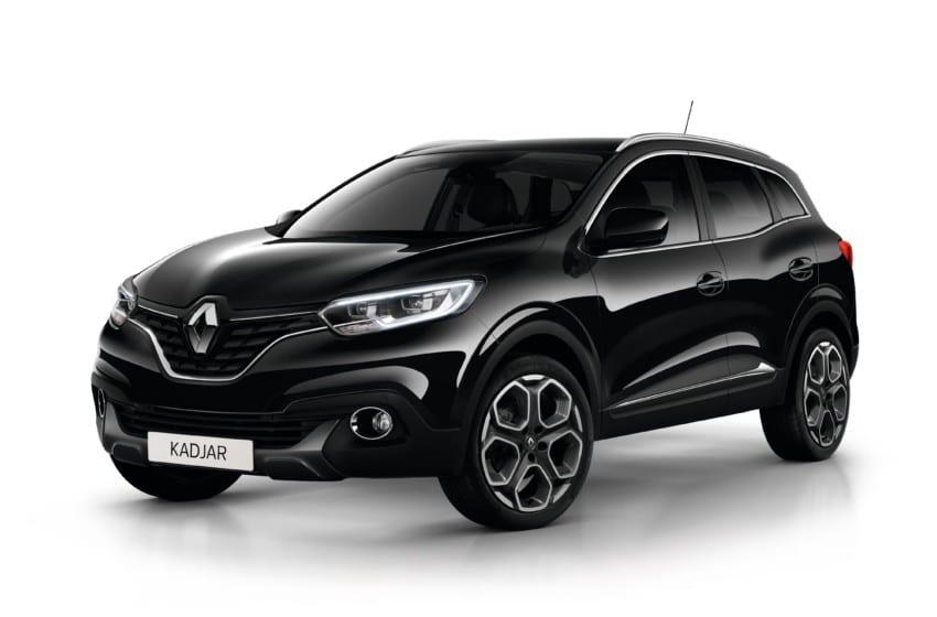 Renault ve Dacia'da Haziran ayında sıfır faiz