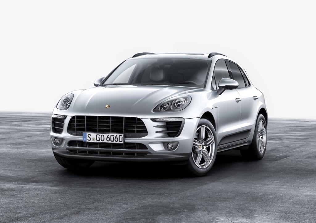 Porsche_Macan