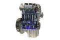Ford_EcoBoost_Engine