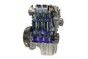 Ford_EcoBoost_Engine