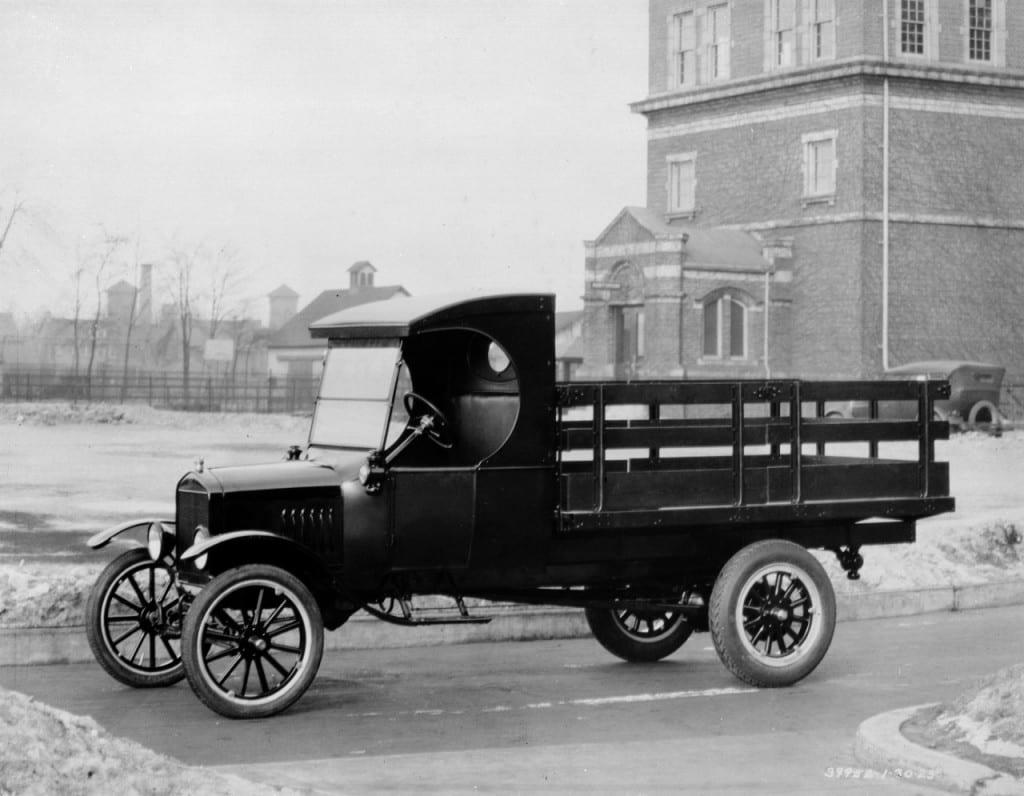 Ford_Model_TT