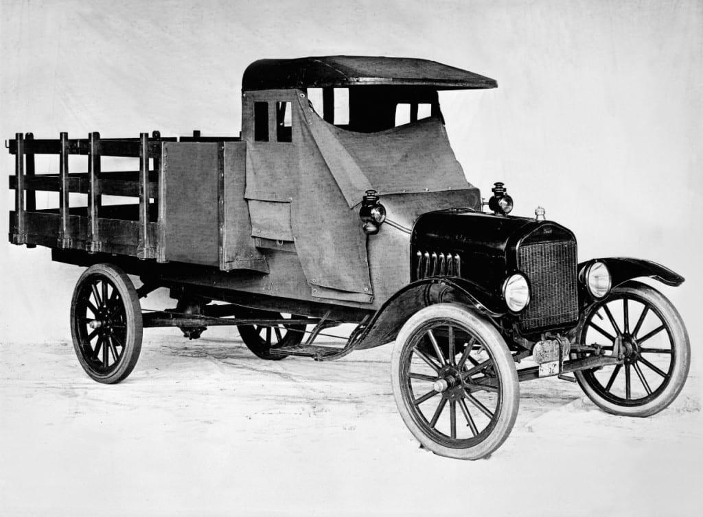 Ford_TT_Truck